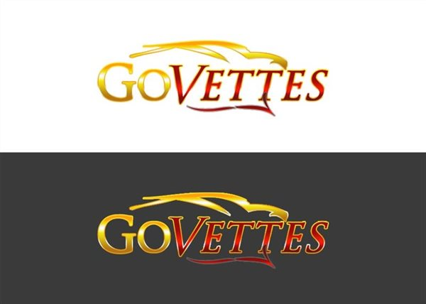 GOVETTES - Vecorta Taller de Multimedios