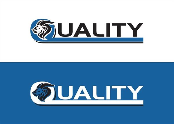 QUALITY - Vecorta Taller de Multimedios